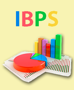 IBPS Tracking