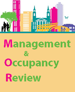Management and Occupancy Reviews